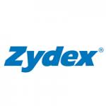 Zydex-Industries-Logo