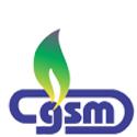 cgsml logo
