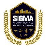 sigma institute logo